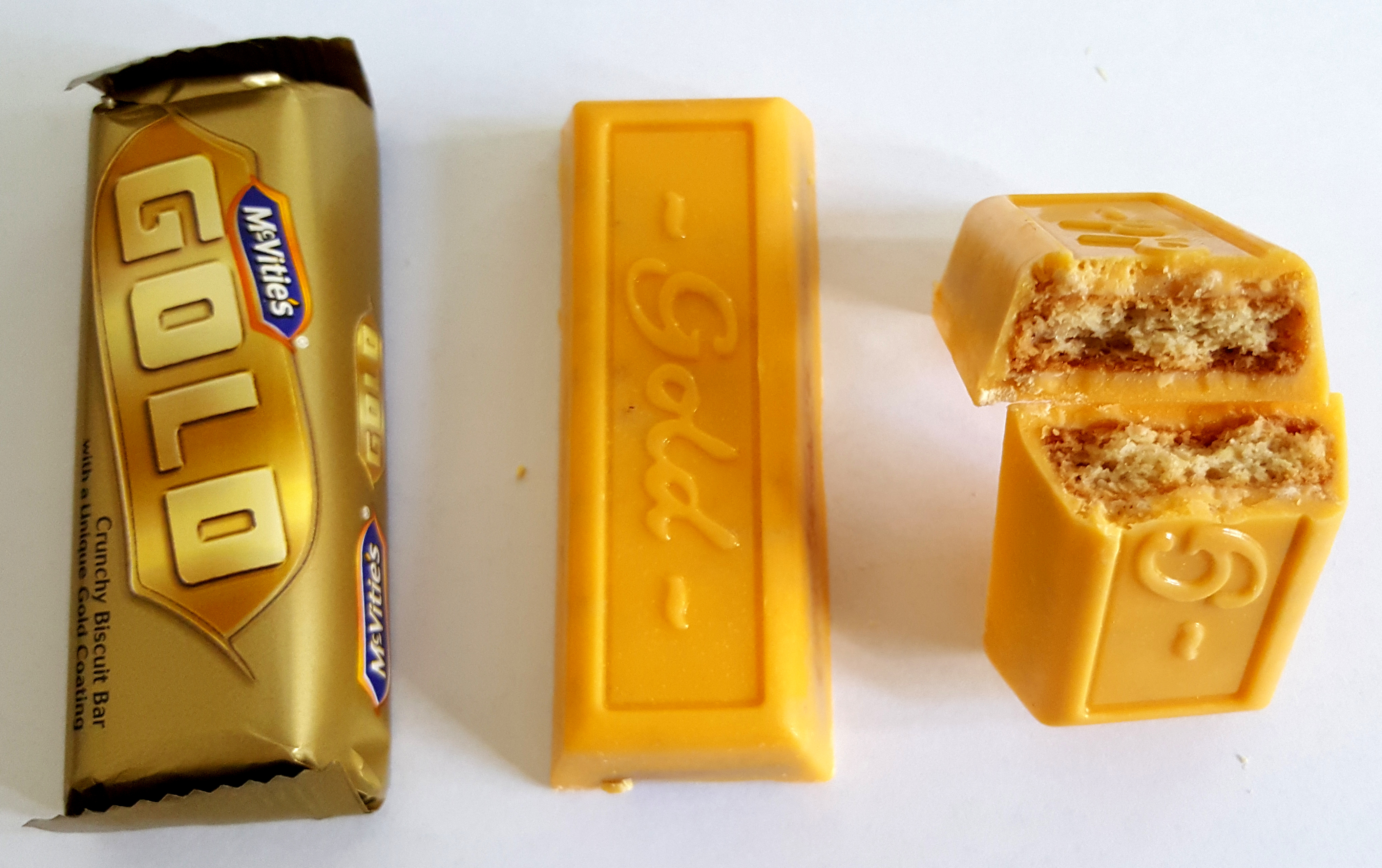 Days Of Biscuit Bars Day 3 Varthis